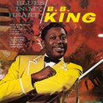 B.B. King - Blues In My Heart