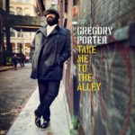 Gregory Porter - Take Me To The Alley [2LP]