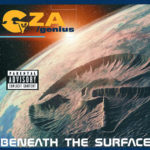 GZA/Genius - Beneath The Surface [2LP]