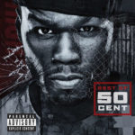 50 Cent - Best Of [2LP]