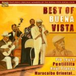 Buena Vista - Best Of