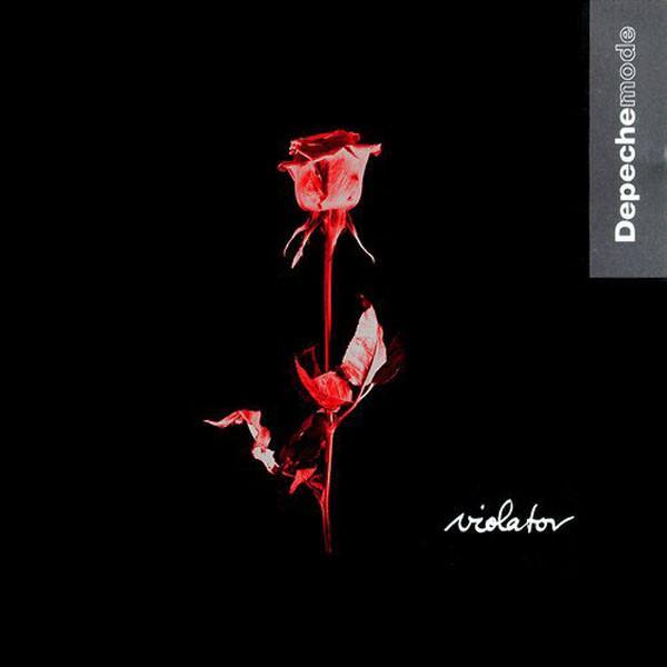 Depeche-Mode-Vio.jpg