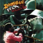 Fela Kuti (and Afrika 70) - Zombie