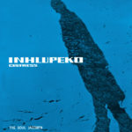 The Soul Jazzmen - Inhlupeko Distress