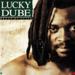 Lucy Dube - House Of Exile