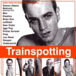 Trainspotting - Original Soundtrack (Various Artists)