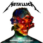 Metallica - Hardwired To Self-Destruct (2016)