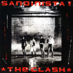 The Clash - Sansinista [3LP]
