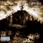 Cypress Hill - Black Sunday [2LP]