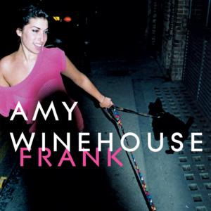 Amy Winehouse - Frank [2LP]
