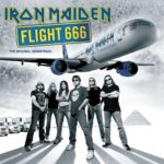 Iron Maiden - Flight 666 [2LP]