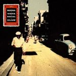 Buena Vista Social Club [2LP]