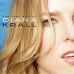 Diana Krall - The Very Best Of [2LP]