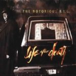 Notorious B.I.G. - Life After Death [3LP]
