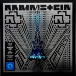 Rammstein - Paris (Deluxe Box Edition)