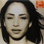 Sade - The Best Of Sade [2LP]
