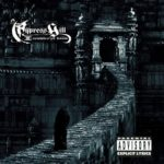 Cypress Hill - III (Temples Of Boom) [2LP]