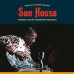 Son House - Original 1940-1942 Mississippi Recordings