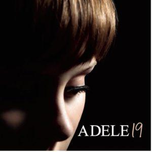Adel - 19