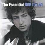 Bob Dylan - The Essential [2LP]