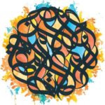 Brother Ali - All The Beauty In This Whole Life [2LP] (2017)