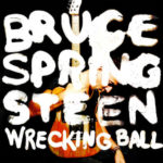 Bruce Springsteen - Wrecking Ball [2LP]