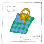 Courtney Barnett - Sometimes I Sit And Think And Sometimes I Just Sit
