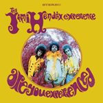 The Jimi Hendrix Experience - Are You Experienced (Remastered)