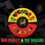 "Bob Marley & The Wailers - The Best Of The Upsetter Singles 1970-1972 [7x 7"" Box Set]"