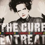 The Cure - Entreat Plus [2LP]