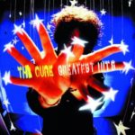 The Cure - Greatest Hits [2LP]