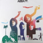 ABBA - The Album (1977)
