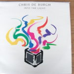 Chris De Burgh - Into The Light (1986)