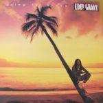 Eddy Grant - Going For Broke (1984)
