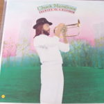 Chuck Mangione - Journey To A Rainbow (1983)