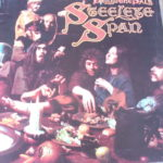 Steeleye Span - Below The Salt (1972)