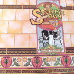 Steeleye Span - Parcel Of Rogues (1973)