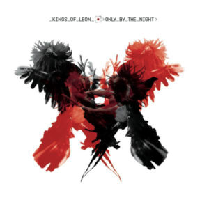 Kings Of Leon - Only By The Night [2LP]