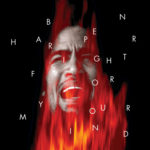 Ben Harper - Fight For Your Mind [2LP]