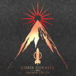 Chris Cornell - Higher Truth [2LP]