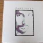 Cat Stevens - Foreigner (1973)