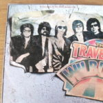 Traveling Wilburys - Volume One (1988)