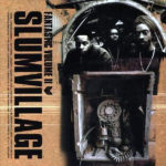 Slum Village - Fantastic Volume II [2LP]