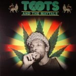 Toots & The Maytals - Pressure Drop- The Golden Tracks