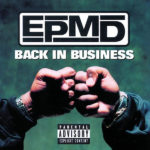EMPD - Back In Business [2LP]