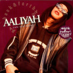 Aaliyah - Back & Forth