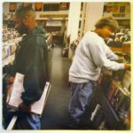 DJ Shadow - Endroducing...