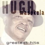 Hugh Masekela - Greatest Hits [2LP]