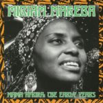 Miriam Makeba - Mama Afrika: The Early Years
