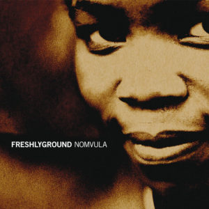 Freshlyground - Nomvula [2LP]